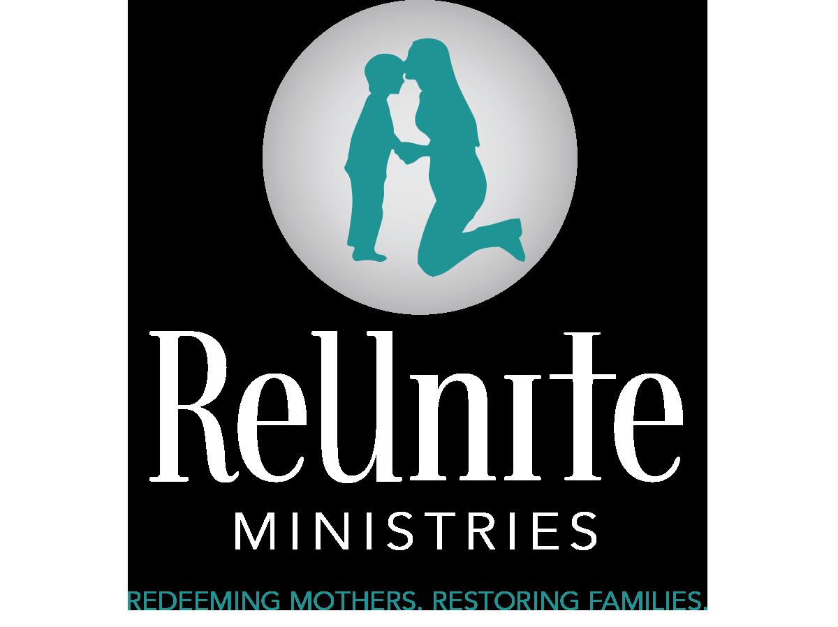 ReUnite Ministries